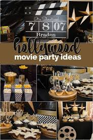 theme ideas best 25 themed ideas on kids party themes