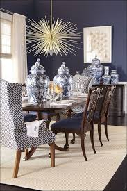 Dining Room Sets Ethan Allen Kitchen Small Dining Room Sets Ethan Allen Country Dining