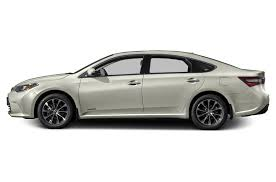 nissan hybrid sedan 2016 toyota avalon hybrid price photos reviews u0026 features