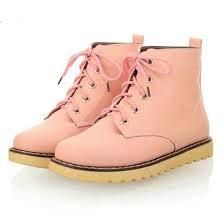 buy boots malaysia buy shoes malaysia shoes for happy2u