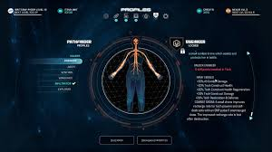 mass effect andromeda engineer guide best strategies usgamer