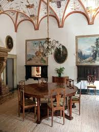 tuscan home interiors modern italian house designs tuscan home interiors style decor