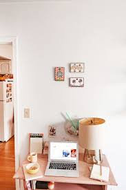Interior Design Writer From The Professional Molly Young Writer Best Interiors