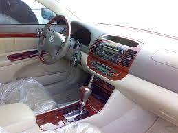 used toyota camry 2003 used toyota camry on used toyota camry cars on cars design ideas