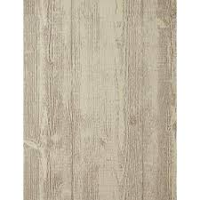 modern rustic barnwood wallpaper corn silk gold