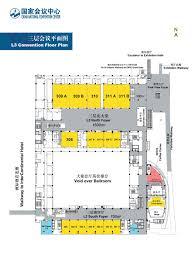 malfoy manor floor plan floor plans with basement 19 images westdrake traditional