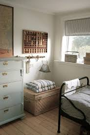 35 best home decor boys bedroom images on pinterest boy blue white and natural bedroom love the printing press storage