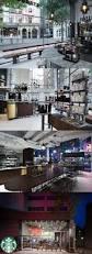 103 best store design images on pinterest starbucks store