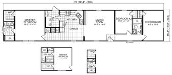 single wide mobile home floor plans single wide mobile homes factory expo home centers