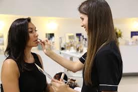 makeup artist school ottawa gatineau makeup courses michael boychuck online hair academy
