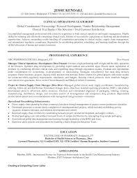 sample resume for warehouse supervisor resume warehouse operations manager resume warehouse operations manager resume