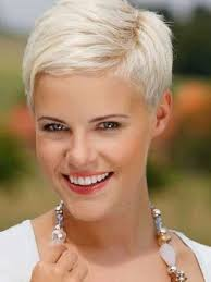 new spring 2015 hair cuts a beautiful little life reinvent yourself with a fab new pixie