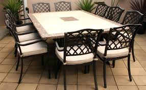 Patio Furniture Clearance Big Lots Wicker Patio Furniture Sets Kmart 3 Wooden Table And Bench
