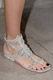 wedding shoes philippines best catwalk shoes marchesa and wedding