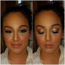 makeup artist in tx hire makeup by adrienn makeup artist in