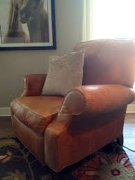 Top Quality Leather Sofas 151 Best Leather Recliners Melbourne Sydney Images On Pinterest