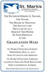 8th grade graduation invitations 8th grade graduation invitations moving cards how to