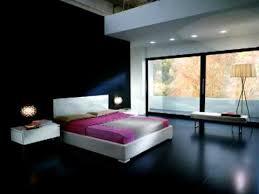 arredamento da letto ragazza area arredamenti camere da letto