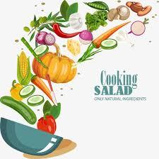 imagenes gratis de frutas y verduras dibujos de frutas y verduras cartoon frutas verduras png y vector