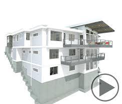 home architecture design free software home architecture and design cad architecture software home design