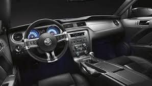 2012 mustang v6 hp 2012 mustang specs gt 302 gt500