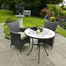 Garden Bistro Chairs Garden Bistro Sets Great Garden Furniture Bistro Set Small Metal