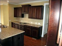 42 unfinished wall cabinets 42 kitchen wall cabinets 42 unfinished kitchen wall cabinets