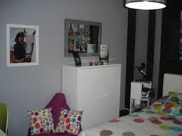 Deco Chambre Gris Blanc by Chambre Ado Grise Magnifique Sur Dacoration Intarieure En