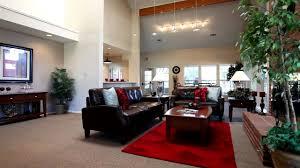 home decor arlington tx apartment new the trails apartments arlington tx home design new