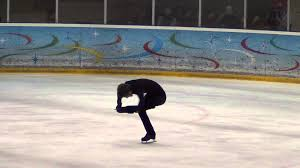 russian test skate rublevka 17 08 2013 maxim kovtun fs 00480 youtube