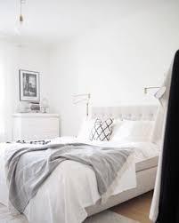 Scandinavian Inspired Bedroom Beautiful Amsterdam Bedroom Make Over By Holly Marder Bedroom