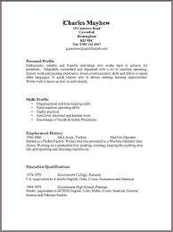resume cover letter sample information technology papers