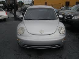 diesel volkswagen beetle in florida for sale used cars on