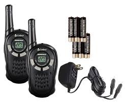 cobra cxt 135 radio download instruction manual pdf
