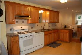 ideas diy refacing kitchen cabinets ideas ideas for refacing