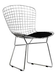 dyson chair brickell collection u2022 modern furniture store