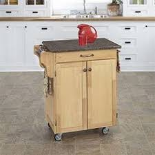 create a cart kitchen island take a look at this white create a cart kitchen cart today