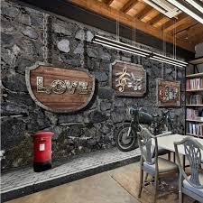 kitchen wallpapers background 38 custom wall mural snack bar coffee house kitchen retro nostalgia