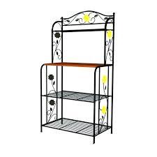 grille de cuisine etagere metal cuisine cube rangement modulable grille best meuble