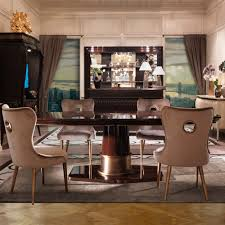 Apartment Dining Room Sets Awesome Dining Room Tables For Apartments Images Rugoingmyway Us