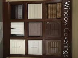blinds utah design center utah u0027s 1 location for flooring