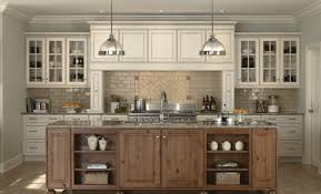 kitchen cabinets reviews cabinet kitchen shiloh cabinets reviews cabinets to go reviews
