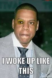 Jay Z 100 Problems Meme - beyonce and jayz and solange meme top 10 twitter reaction memes of
