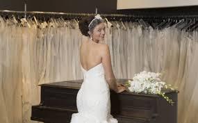 sexiest wedding dress wedding dress backs marriedinmilwaukee com