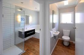 country bathroom ideas on a budget sacramentohomesinfo