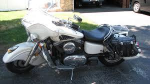 kawasaki vulcan 1500 drifter motorcycles for sale