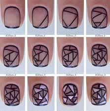 best 25 new nail art ideas on pinterest funky nail designs