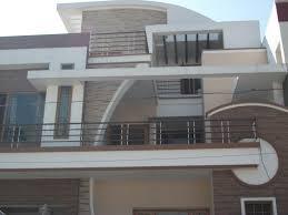 window grill designs indian homes joy studio design gallery best