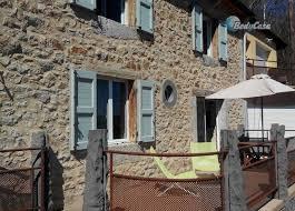 chambres d hotes chaudes aigues chambres d hôtes à chaudes aigues à partir de 59 chez