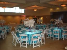 Diamond Wedding Party Decorations 45 Best Parties Images On Pinterest Beautiful Pictures